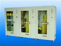 智能除湿工器具柜はち高压绝缘工具柜a6ご电力安全工具柜厂家