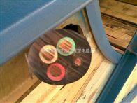 MCP采煤机镀锡电缆MCP1.9/3.3KV价格