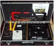 VR-5000超深度远程地下金属探测器