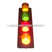 ABC-hcx-100/3000V滑触线指示灯/上海电力科技园