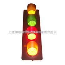 ABC-hcx-100/3000V滑觸線指示燈/上海電力科技園