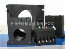 LLJ-63F,LLJ-63FS漏电继电器