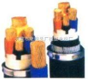 YJV塑力电缆价格YJV塑料塑力电缆