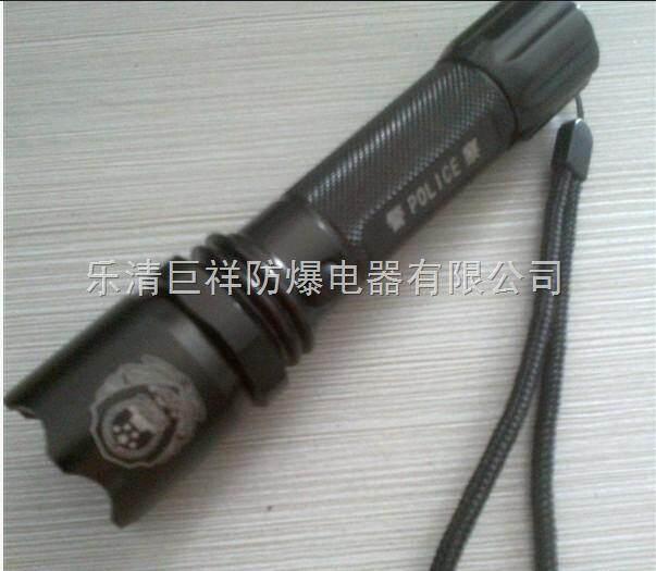 乐清直销zz1101强光手电筒【zz1103多功能手电筒】【15356200550】