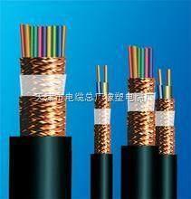 矿用屏蔽信号电缆mhyv电缆