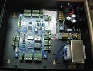 门禁控制器-专业供应门禁控制器系统