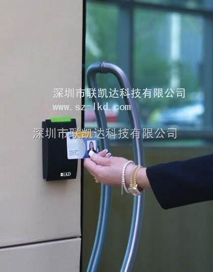 指纹考勤系统;智能考勤系统;木门阴极锁;脉冲锁;电插锁;磁力锁 中国