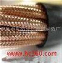 DJYJVP2铜带计算机电缆