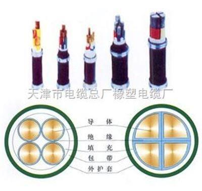 vv  vv22  vv32电力电缆生产标准