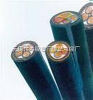 矿用电力电缆的规格