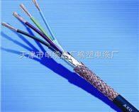 YHF电焊钳电缆价格