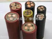 MCP屏蔽橡套电缆标准