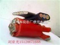 供应MHY32小猫通信电缆
