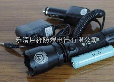 防身手电筒厂家【zz1101强光手电筒】【2013新款手电筒】