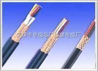 通信电缆HYA2X2X0.5厂家报价