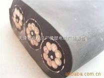 芜湖小猫矿用电缆报价
