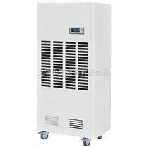 AF-10H 工业除湿机 商用抽湿机 苏州工厂用去湿机 除湿干燥机