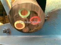 小猫牌TH-YH防湿热电缆型号