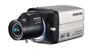 仿三星监控摄像机SCB-3001P仿三星日夜型枪机 仿三星安防监控器材