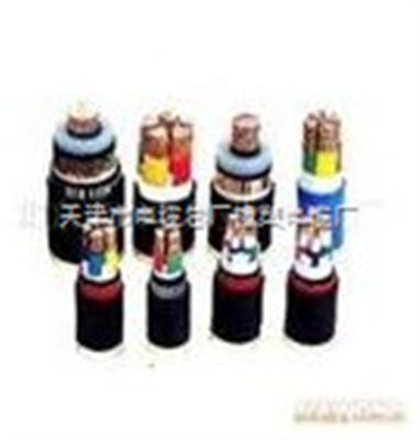 ZR-YJLV22电力电缆3*70  3*120厂家直销