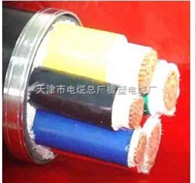 ZR-YJV32ZR-YJV32细钢丝铠装阻燃电力电缆产品咨询