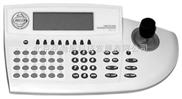 美國PELCO(派爾高)控制鍵盤