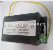 CPD-W220AC/2-厂家供应网络二合一避雷器报价