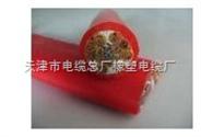 UYDPT(MYDPT)-矿用高压移动金属屏蔽软电缆