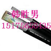 供应QXFW-J电缆//钢丝加强型橡套电缆型号