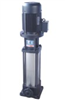 gdl多级管道泵