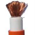 眉山焊把线YH,焊接专用电缆,焊接电线_监控设备_传输设备_电线...