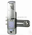 办公室指纹锁、家用指纹锁、入户门指纹锁 韩国玻璃门电子锁110T