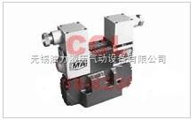 电磁铁 MFJ1-3YC 220V