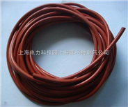 高压测试专用线缆|高压测试线生产厂家