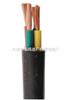 JHS泸州、jhs3*50防水电缆jhs3*35防水橡套软电缆报价