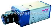 超极低照度彩转黑摄像机MG-EM580BP