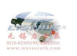 压力继电器 HED10A20/100L200