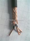 软芯控制电缆RVVP 4*1.5 厂家报价