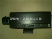 电警高清一体化摄像机应用在闯红灯电子*、治安卡口、超速抓拍、车辆抓拍系统