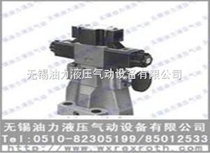 溢流阀 BSG-03-3C4-A240-N1-50