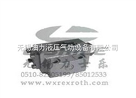 单向阀 SV10PA1-40B