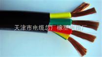 -供应.NH-RVV防火型电气连接软电缆.