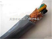 【河北、廊坊、大城】NH-RVVP防火型电气连接软电缆Z新报价