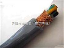 专业生产.ZR-RVV阻燃电气连接软电缆规格ZR-VVRP阻燃屏蔽电缆报价