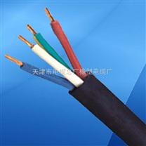 河北ZR-VVRP阻燃屏蔽软电缆ZR-RVV阻燃电气连接软电缆厂家2013年Z新价格】