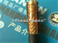 JBQ镀锡铜芯电缆
