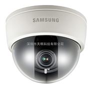 仿三星監控攝像機SCD-3080P仿三星寬動態攝像機
