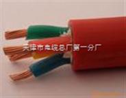 HYA 10*2*0.4 HYA 10*2*0.5 10对 电话线缆价格