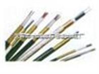 SYV射频线型号,SYV射频线厂家批发,SYV射频线规格,