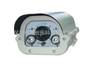 WT-A100第三代点阵红外摄像机